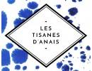 Les Tisanes D'Anaïs
