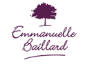 Emmanuelle Baillard - Nectars de Bourgogne